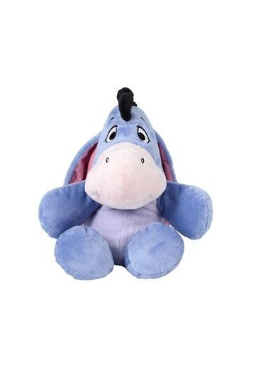 Disney WTP Temalı - Eeyore Flopsies 50cm-Disney